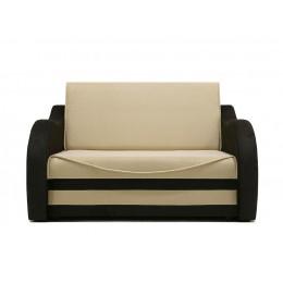 Герцог 2 кресло