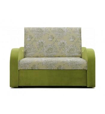 Манго кресло