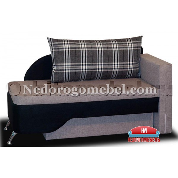 Детский диван кровать в Москве