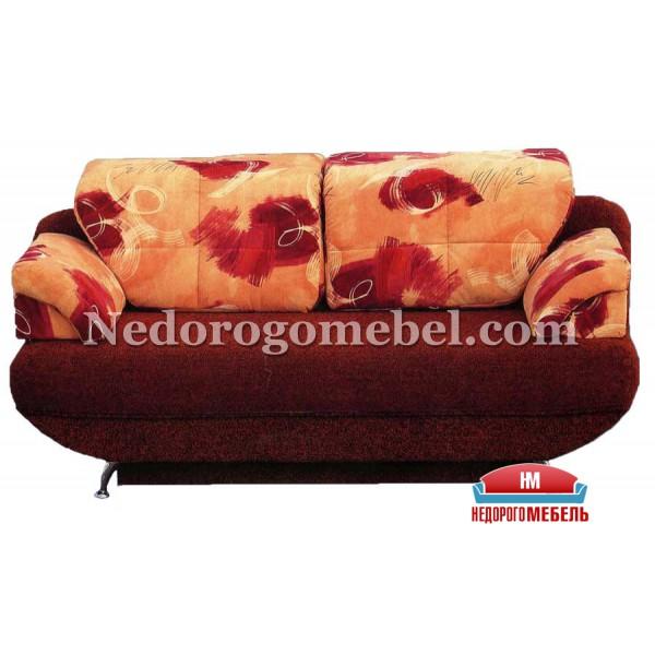 Где купить недорогой диван с доставкой