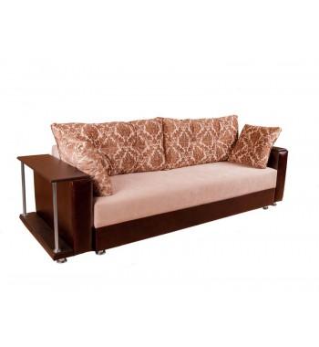 купить диван еврокнижка Турин Люкс в Москве недорого с бесплатной доставкой