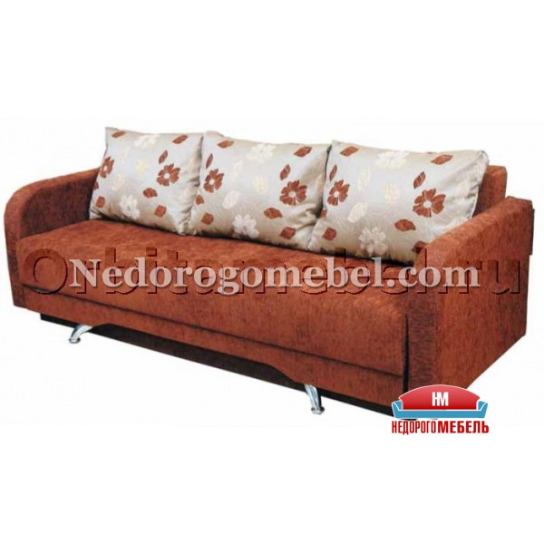 Купить недорогой угловой диван Москва с доставкой