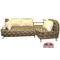 Какой угловой диван лучше выбрать?