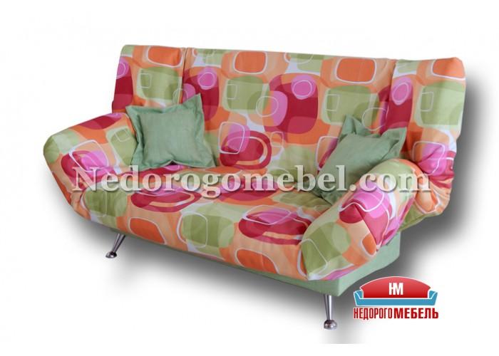 диван выкатной вперед с ящиком для белья нижний новгород