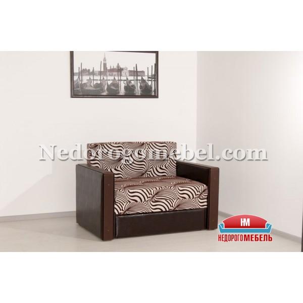 столы и стулья из массива недорого