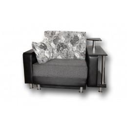 Кресло Аврора 2