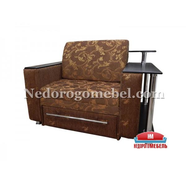 Кресло диван купить Москва с доставкой