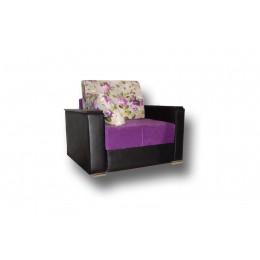 Кресло Аврора Lux 1