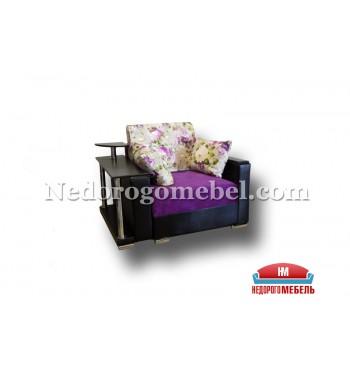 Кресло Аврора Lux 2