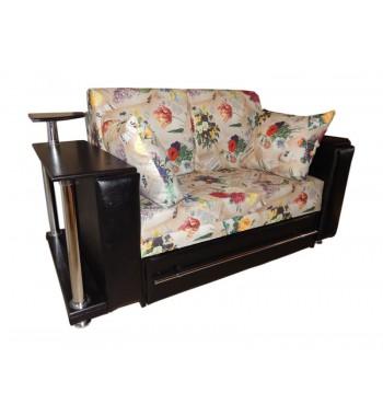 купить выкатной диван Аврора с бесплатной доставкой в магазине мягкой мебели Nedorogomebel.com