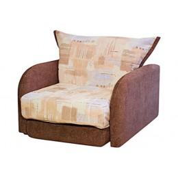 Гламур кресло