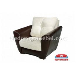 Кресло Комфорт Lux