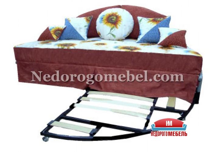 детский диван кровать купить в москве недорого букеты
