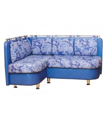 купить угловой диван на кухню Лагуна У недорого в Москве с бесплатной доставкой