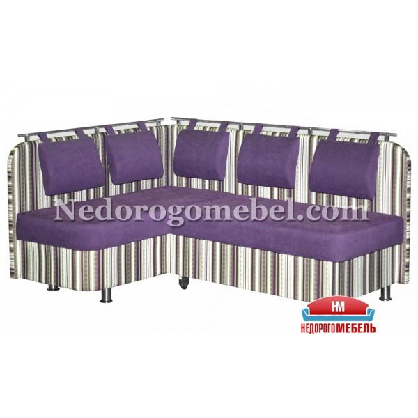 Кухонный диван уголок в Москве