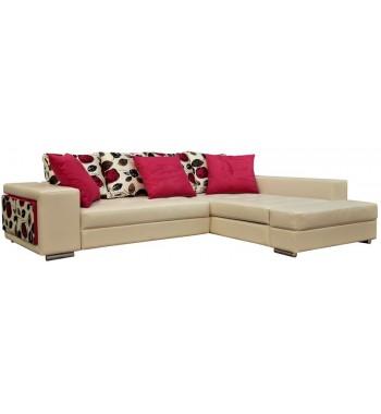 угловой диван Малибу купить