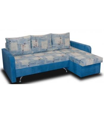 купить угловой диван меркурий с доставкой по Москве недорого с фабрики под заказ