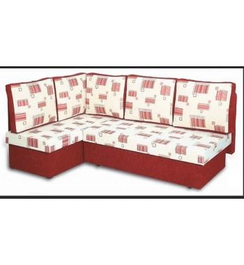купить угловой диван Надежда в Москве недорого с фабрики под заказ