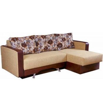 купить угловой диван Надежда 5 Люкс в Москве недорого