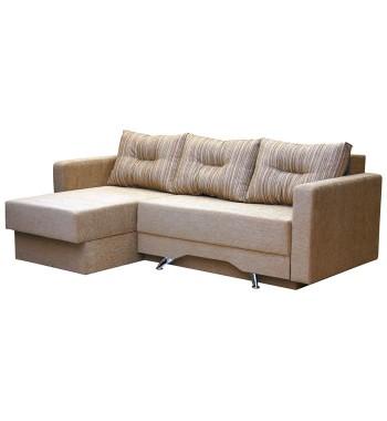 угловой диван Надежда 5 купить в Москве недорого