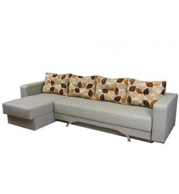 угловой диван Надежда 7 купить в Москве недорого