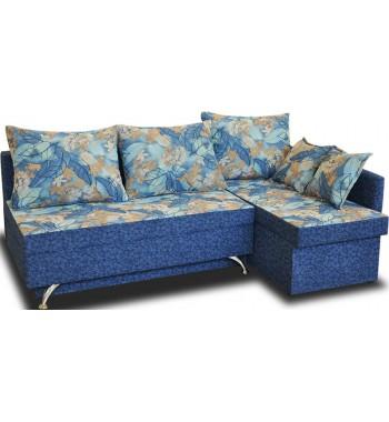 купить угловой диван Норд 2 в москве с бесплатной доставкой