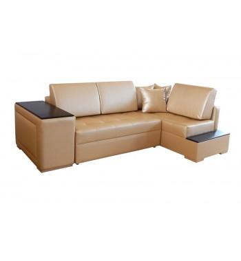 купить угловой диван Престиж недорого в Москве с бесплатной доставкой